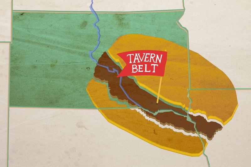 Tavern_Belt