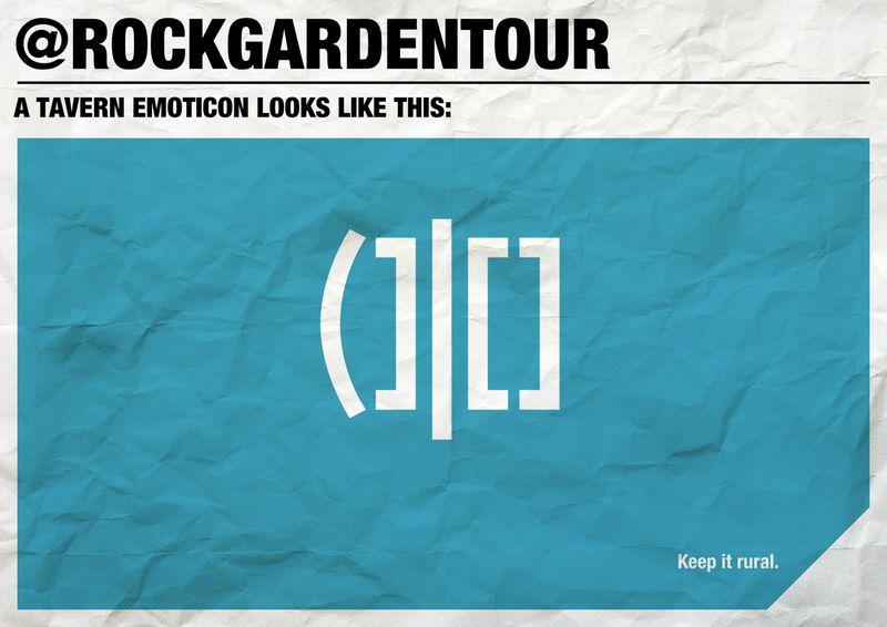 Tavern sandwich emoticon